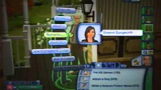 Sims 3: Pets Walkthrough 3