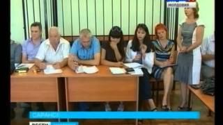 В Мордовии девять предпринимателей обманули государство на 800 тысяч рублей