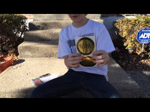 Skate Video Camisetas from YouTube · Duration:  1 minutes 47 seconds