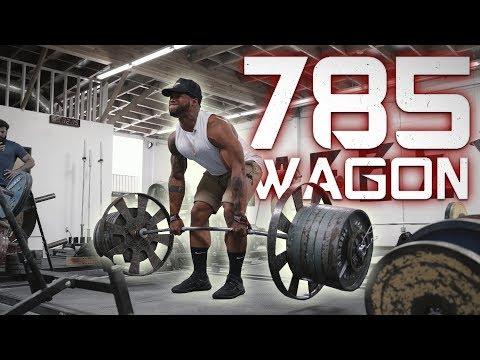 (4k)-785-wagon-deadlift-(800-is-coming)