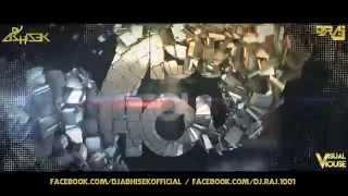 Teri Meri Kahani ( Dj abhisek / Dj Raj ft. Vdj Swamijee Mix)