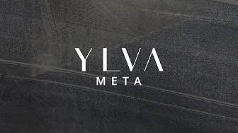 YLVA - M E T A - Full Stream