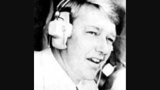 Harry Kalas - Voice of the Astros