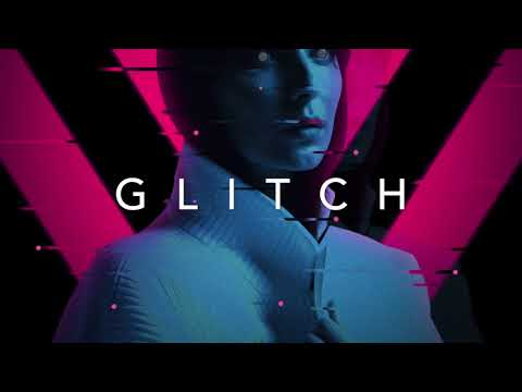 GLITCH  A Synthwave Mix