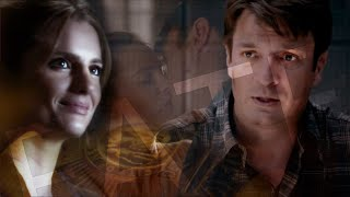 Castle & Beckett // We Were Meant to Be