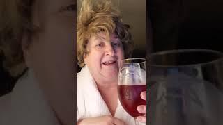Jolene parody of Dolly Parton's song