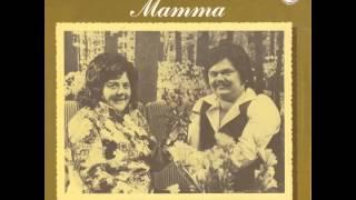 Andre Hazes - Mamma
