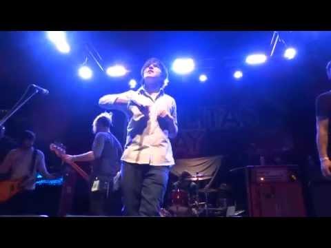 "Framing Hanley ""Lollipop"" (HD) (HQ Audio) Live in Joliet 2/22/2015"