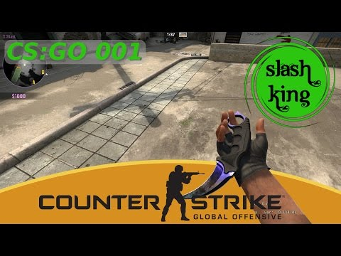 "CS GO Tutorial - ""Matchmaking Unavailable Retrying..."" (FIX) (WORKED FOR ME) from YouTube · Duration:  4 minutes 2 seconds"