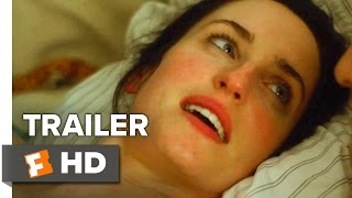 Band Aid Trailer #1 (2017)   Movieclips Indie