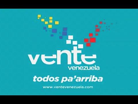 Aporte de Vente Venezuela a la victoria del 6D