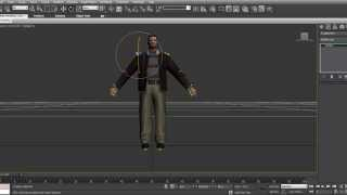 [Samp-rp.ru] Видео урок по созданию 3D графики by W1zzy