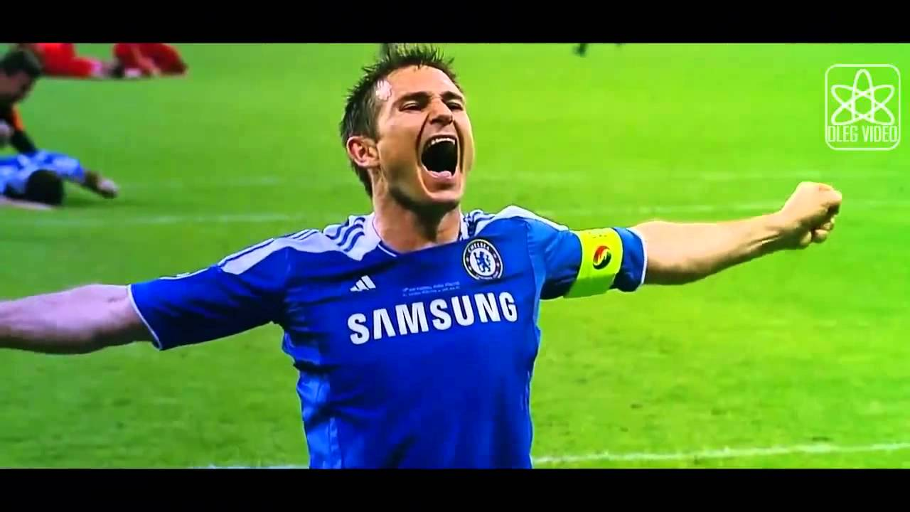 Frank lampard nations proud hd youtube voltagebd Images