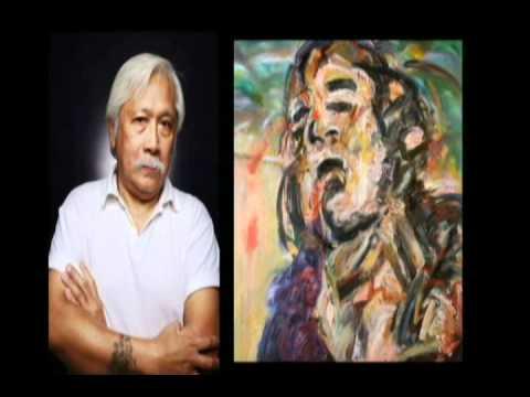 Art Gallery Manila AVP