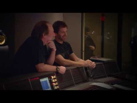 Man Of Steel (2013) Crafting The Score Clip [HD]