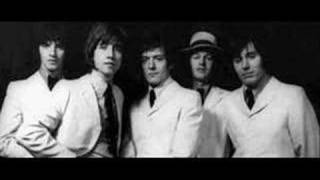 The Hollies - Mickey