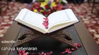 قرآن كريم بصوت خاشع جدا عشر ساعات متواصلة