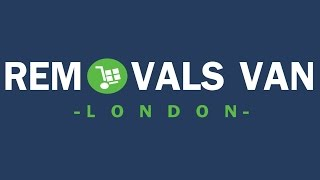 Removals Van London - Removal Company London 020-8509-2626 - 07445-455-455(Removals Van London is a professional man with a van service. Whether you require office relocation, home move, packing services, self-storage, collections, ..., 2015-01-27T17:07:09.000Z)