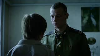 Сверхъестественное - 13 сезон 10 серия смотреть полностью