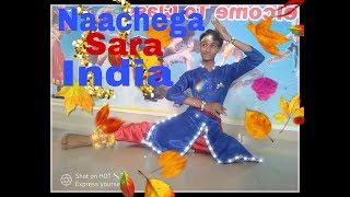 """Hamari Atariya"""" Full Song Feat. Madhuri Dixit Huma Qureshi Dedh Ishqiya"""