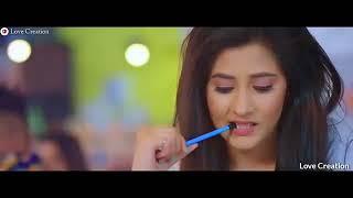 Jawani Teri Bijli Ki Taar Hai Full Video Song Tony Kakkar | Urvashi Rautela, Bijli Ki Taar Full Song