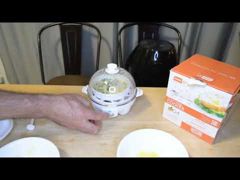 dash-rapid-egg-cooker-6-egg-capacity-electric-egg-cooker-review