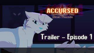 Trailer - Accursed Episode 1