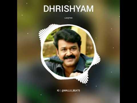 Drishyam bgm