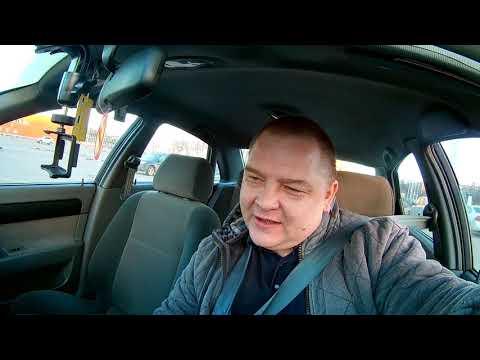 Дно,,,ой,,День работы в яндекс такси!!!