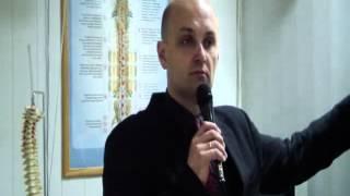 Гипертермия - лечении рака