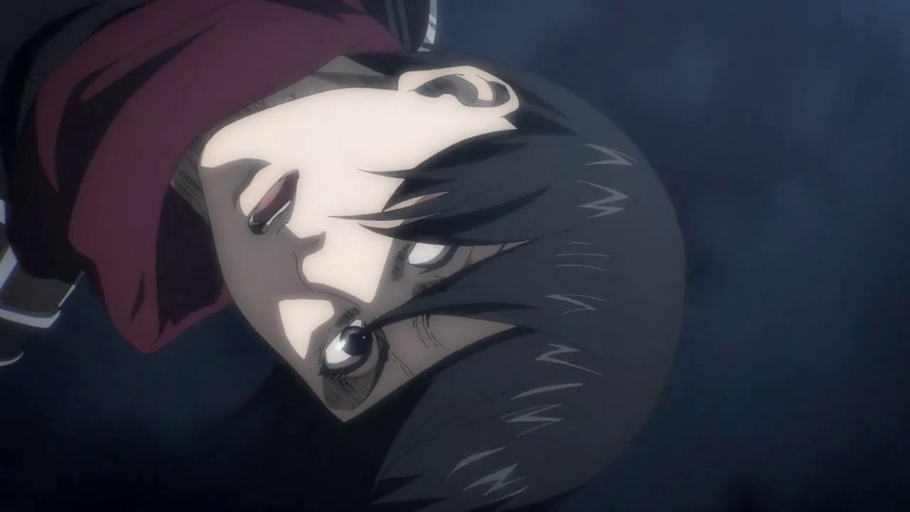 "Attack on Titan Final Season Episode 7 Preview (Episode 66) - ""Assault"""