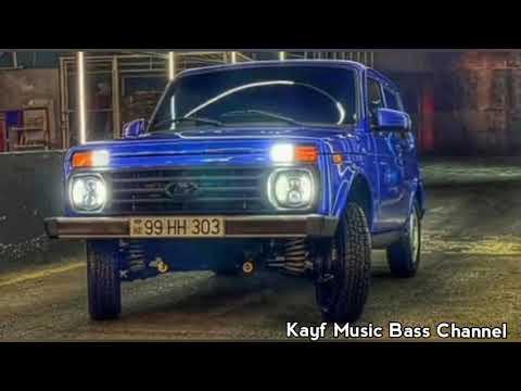 Azəri Bass 2021 Qemli Music Remix Orginal Mix Qarmon Yeni Mahni Pulsuz Yukle Mp3 Yukle Telefona Yukle