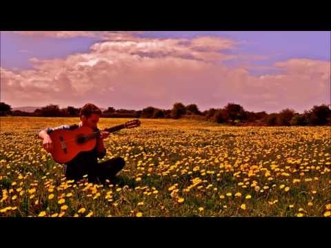 Eoin Rua - The Song Of Wandering Aengus