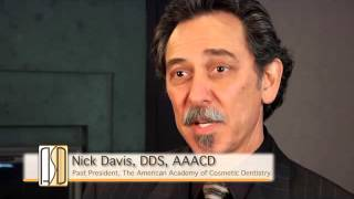 Chatsworth's Fully Accredited Cosmetic Dentist by the American Academy of Cosmetic Dentistry Thumbnail