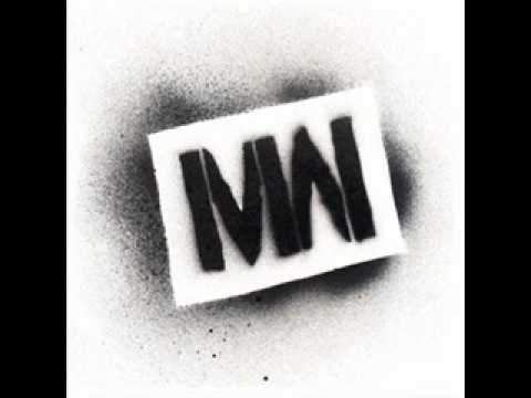 Worman(Wm) - Bailando con el diablo.wmv