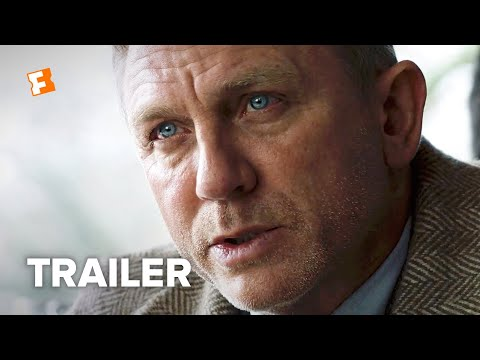 knives-out-trailer-#2-(2019)-|-movieclips-trailers