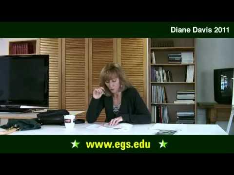Видео European studies dissertations