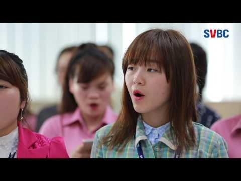 Bản tin tổng hợp Samsung Việt Nam số 11