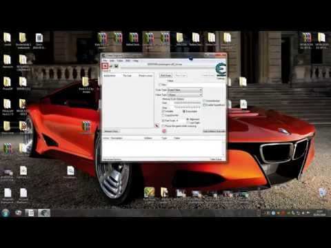 [ITA] (enabling Speedhack Dll Injection Failed) COME RISOLVERE IL PROBLEMA.