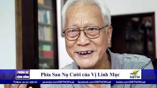 Tin Việt Nam | 19/08/2019