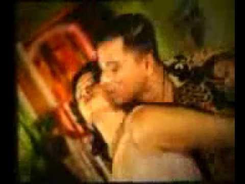 Ay to aktu kache adhor dao na buke nao na by bangla hot video