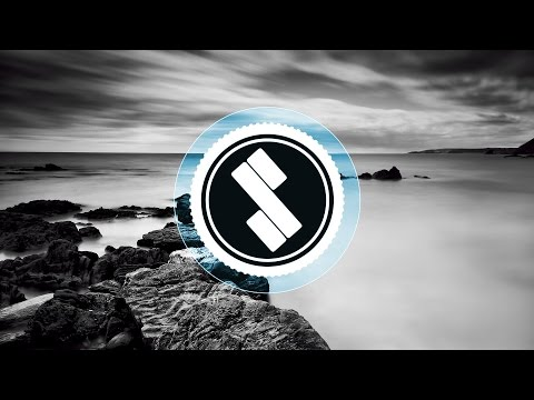 Blind [Filatov & Karas Remix] | Feder (ft. Emmi)