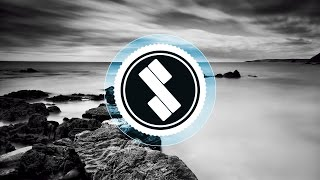 Blind Filatov Karas Remix Feder Ft Emmi