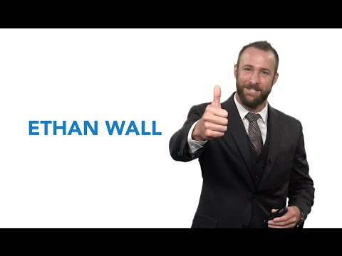 Social Media Marketing 101 for Lawyers | The Florida Bar | Ethan Wall - Social Media Law and Order