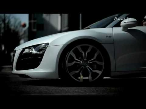 Mui Tran Audi.flv