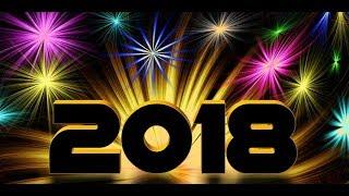 ✯SYLWESTER 2018!✯SKŁADANKA !✯DISCO-POLO ✯IMPREZA!!!✯NOWOŚCI!!!✯
