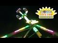 Crazy Fair Rides, Wild Carnival Eats & More at 2017 Florida State Fair
