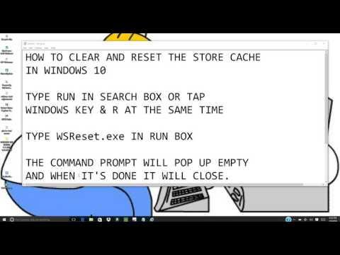 how to fix win 10 taskbar gap