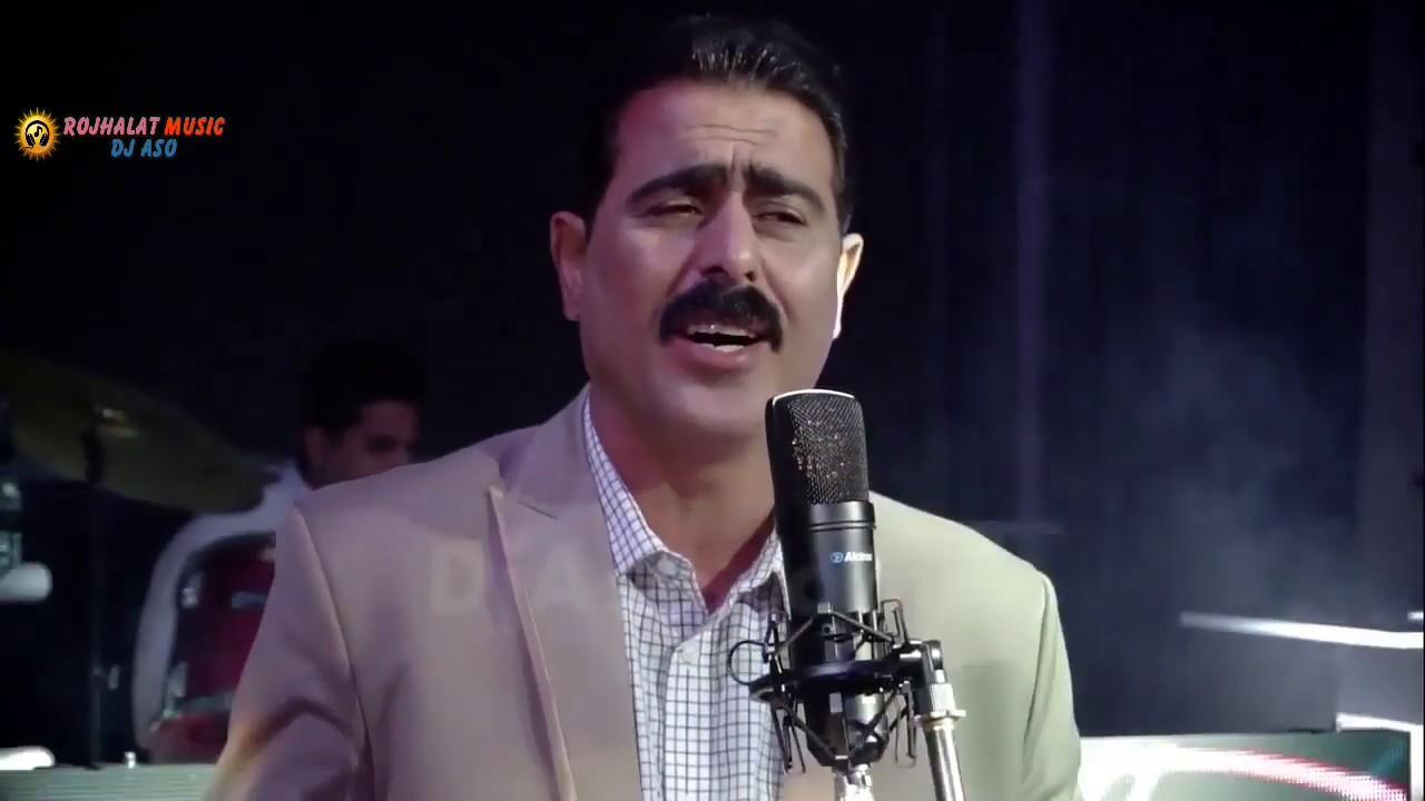 Xoshtrin Gorani Krmashani 2020 - Vay Vay (Tiktok Song) - وە دەسم چی روح و گیانم وای وای