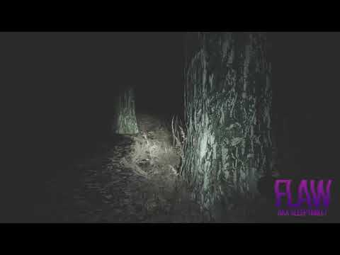 Blair Witch (Game 2019) - Out of Chapter 8 - Voice Tutorial thumbnail